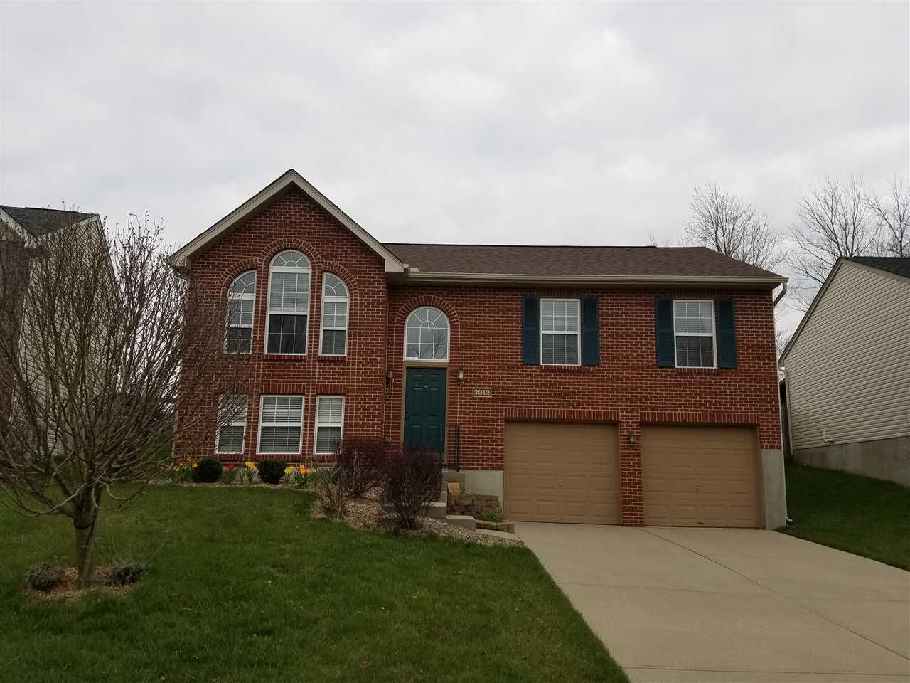 Photo 1 for 3012 Lansdowne Ln Hebron, KY 41048