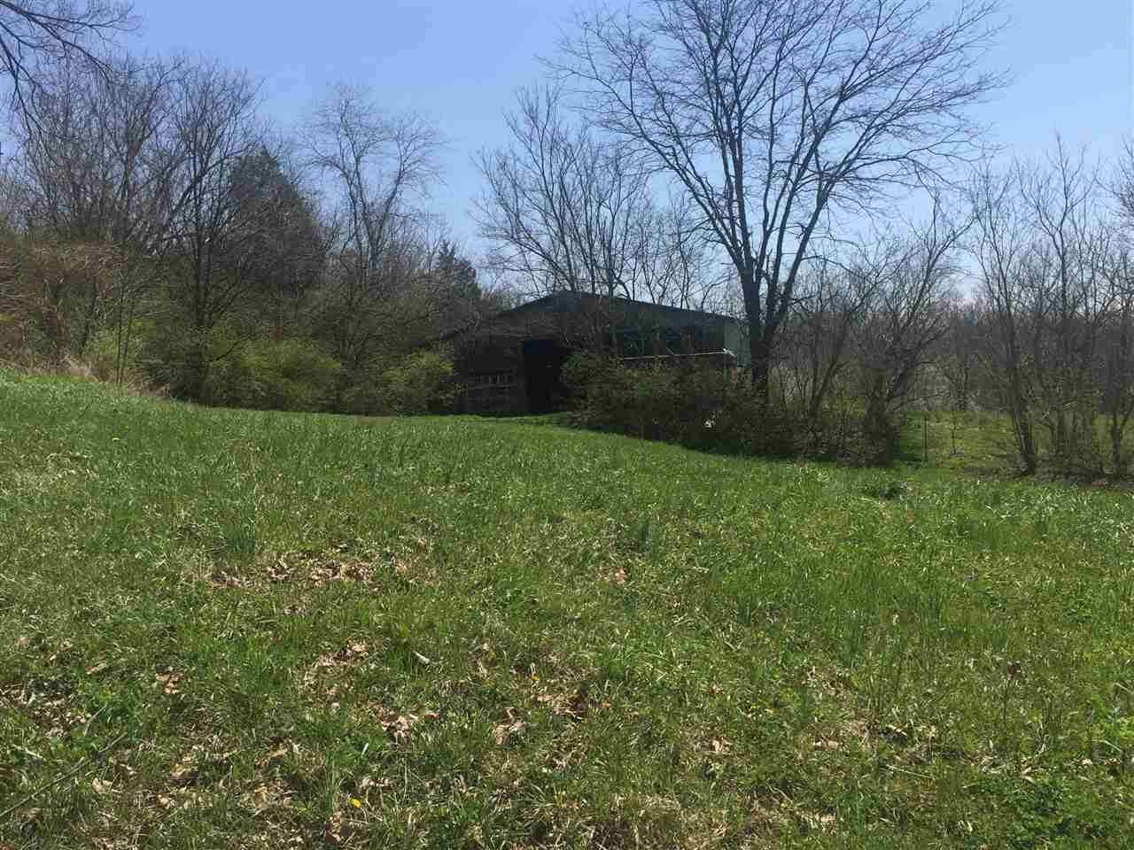 Photo 1 for 9519 Flagg Springs Pike California, KY 41007