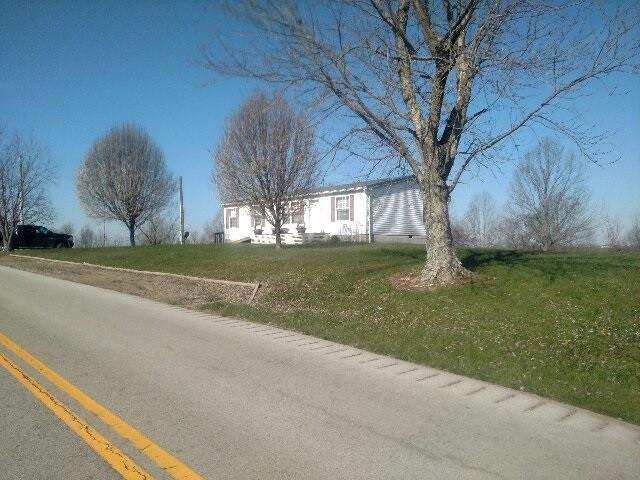 Photo 2 for 5314 Bridgeville Rd Brooksville, KY 41004