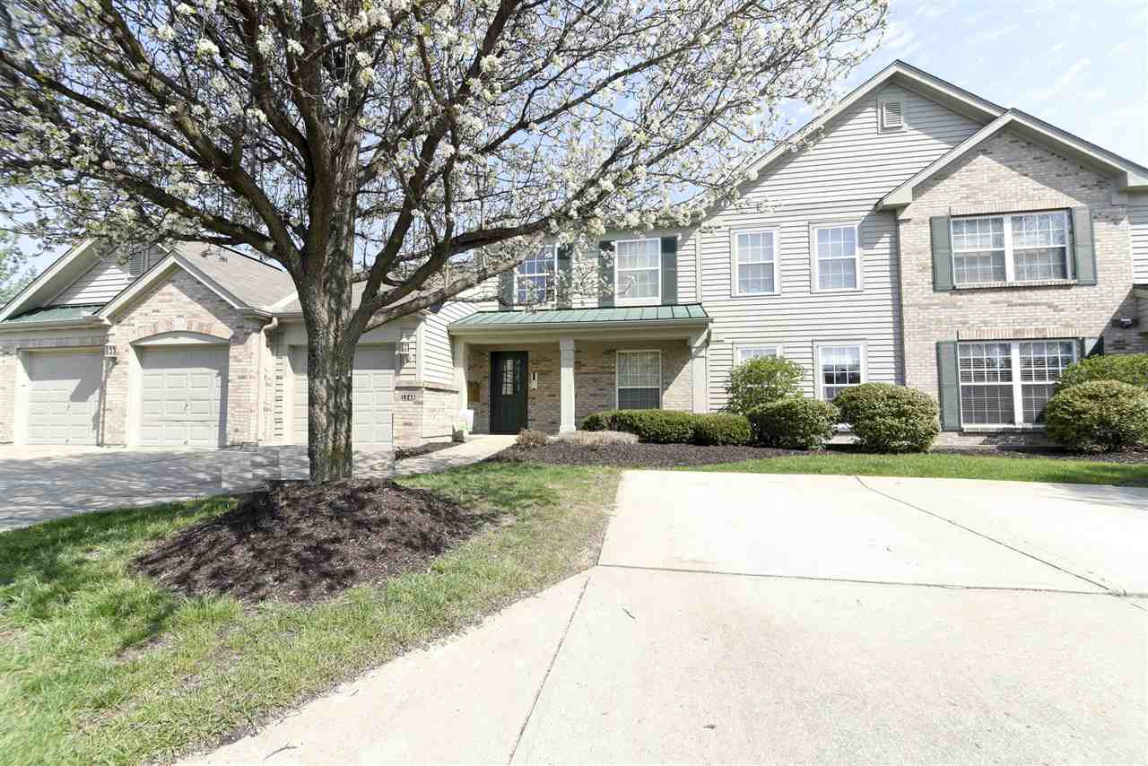 Photo 1 for 1548 Butler Ct, 102 Florence, KY 41042