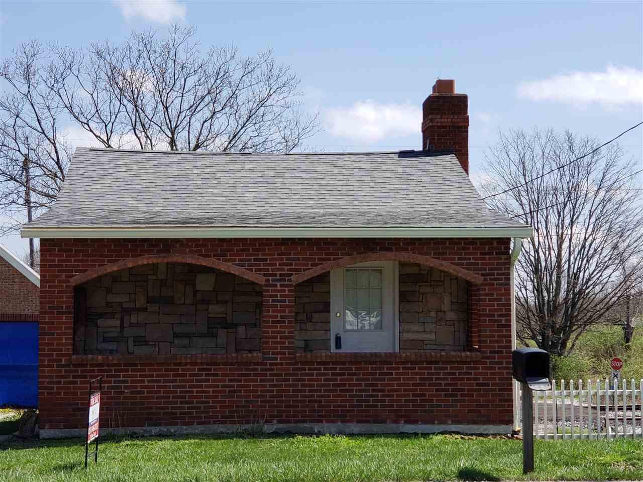 10482 Dixie Hwy Walton, KY