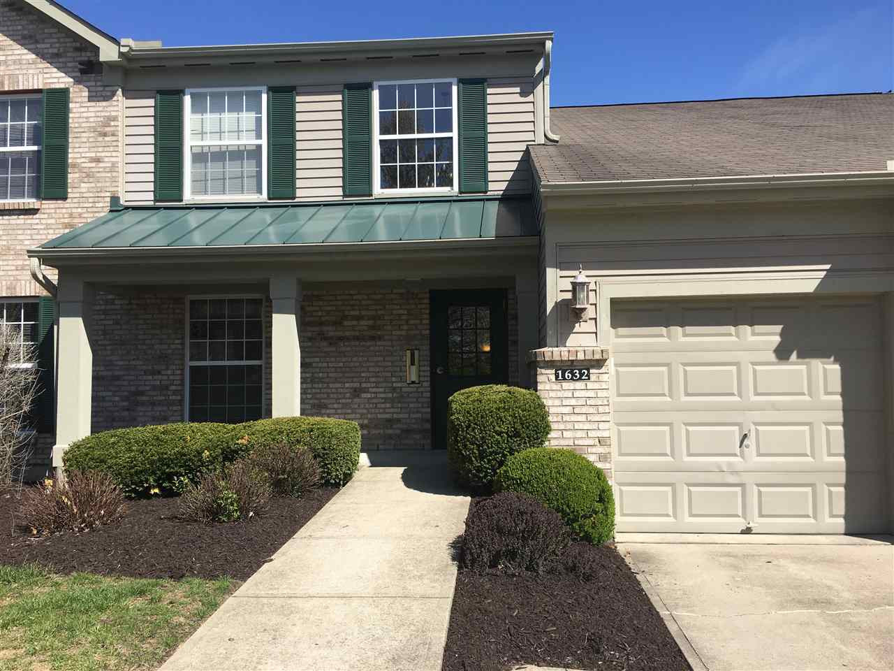 Photo 1 for 1632 Ashley Ct, 204 Florence, KY 41042
