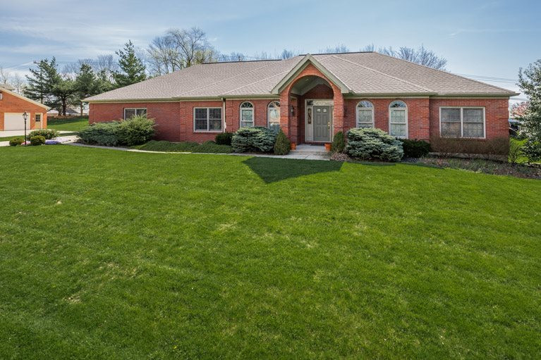 Photo 1 for 1002 Colina Villa Hills, KY 41017