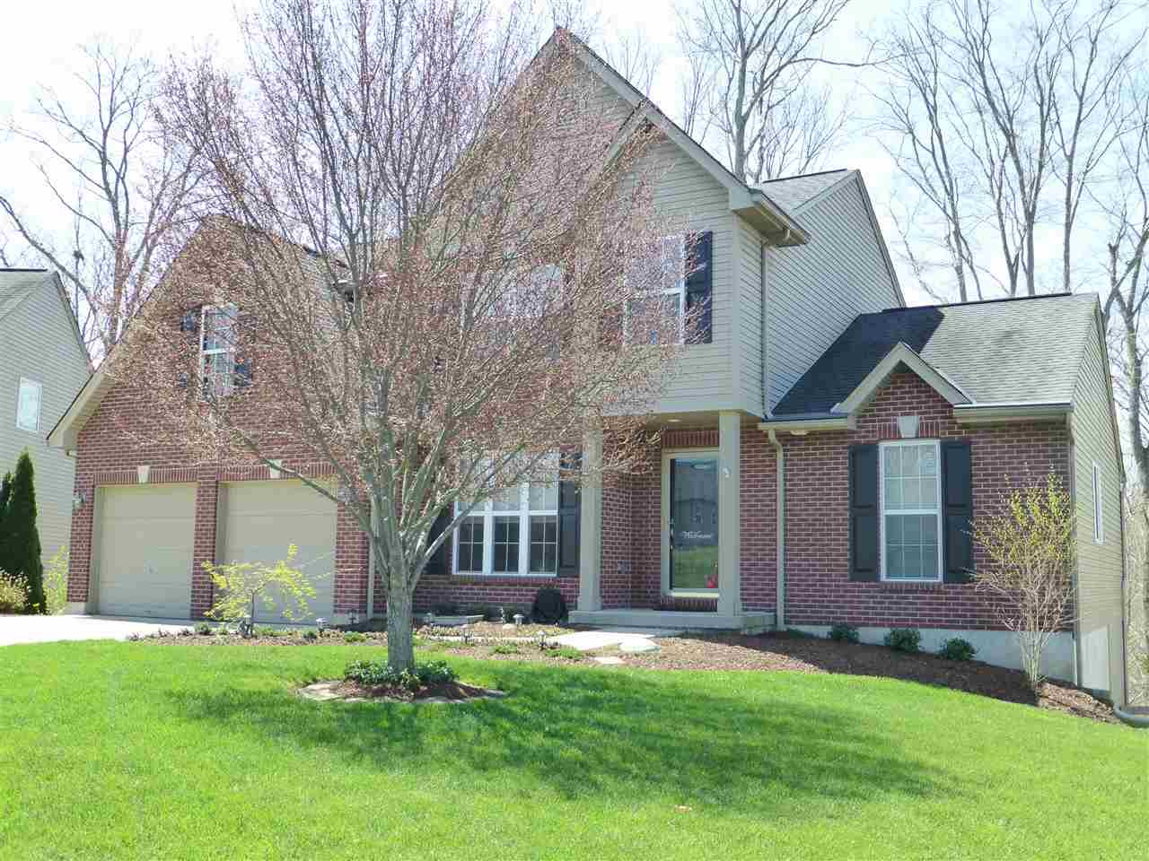Photo 1 for 7129 Susan Ct Burlington, KY 41005
