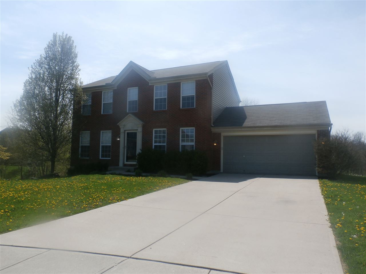 Photo 1 for 500 Walker Ct Walton, KY 41094