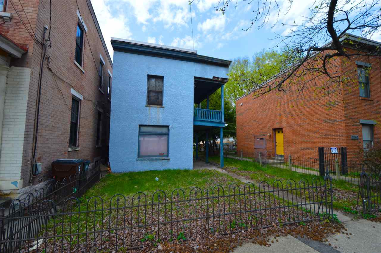 Photo 1 for 254 8th Covington, KY 41011