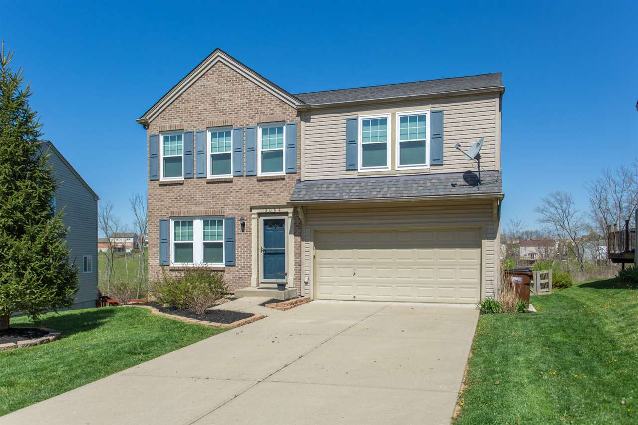 Photo 1 for 3064 Summitrun Dr Independence, KY 41051