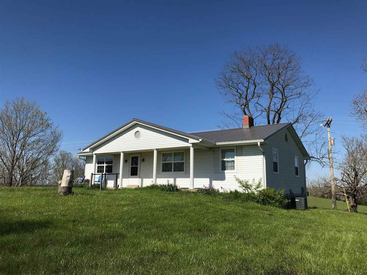 Photo 1 for 425 Mason Williamstown, KY 41097