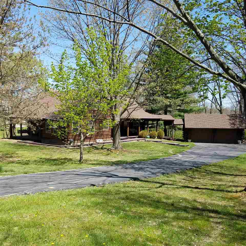 Photo 1 for 1785 Lakeland Park Dr Burlington, KY 41005