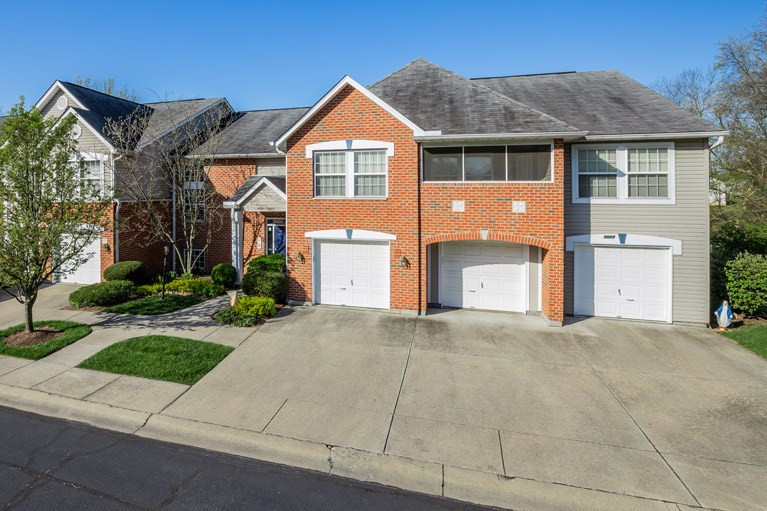 Photo 1 for 7007 Glen Kerry Ct Florence, KY 41042