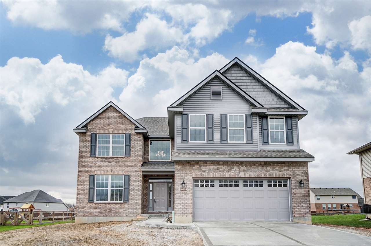 Photo 1 for 10355 Limerick Cir Independence, KY 41015