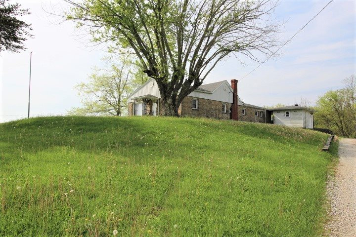 Photo 1 for 9915 Highway 330 Corinth, KY 41010