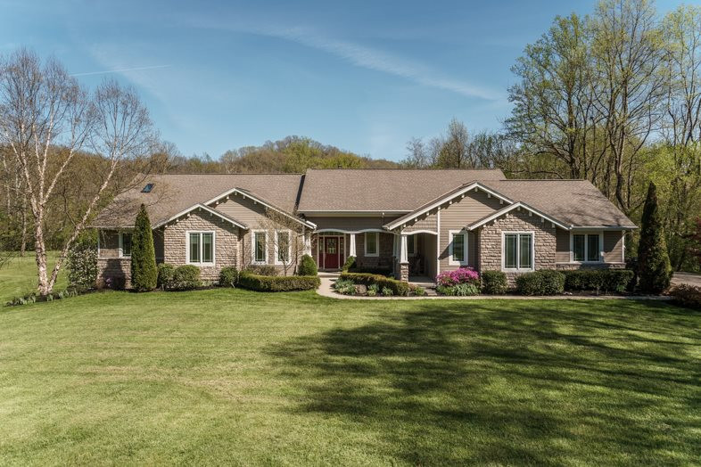 4553 Lambs Ferry Rd Ryland Heights, KY