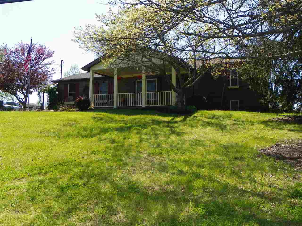 Photo 1 for 10668 Pleasant Ridge Alexandria, KY 41001