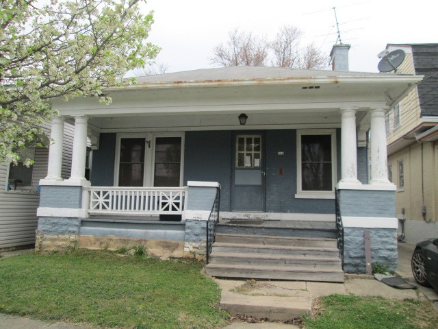 Photo 1 for 614 Delmar Place Covington, KY 41014