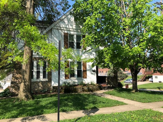 Photo 1 for 253 Linden Ave Southgate, KY 41071