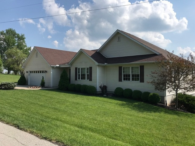 Photo 1 for 504 Badger Rd Brooksville, KY 41004