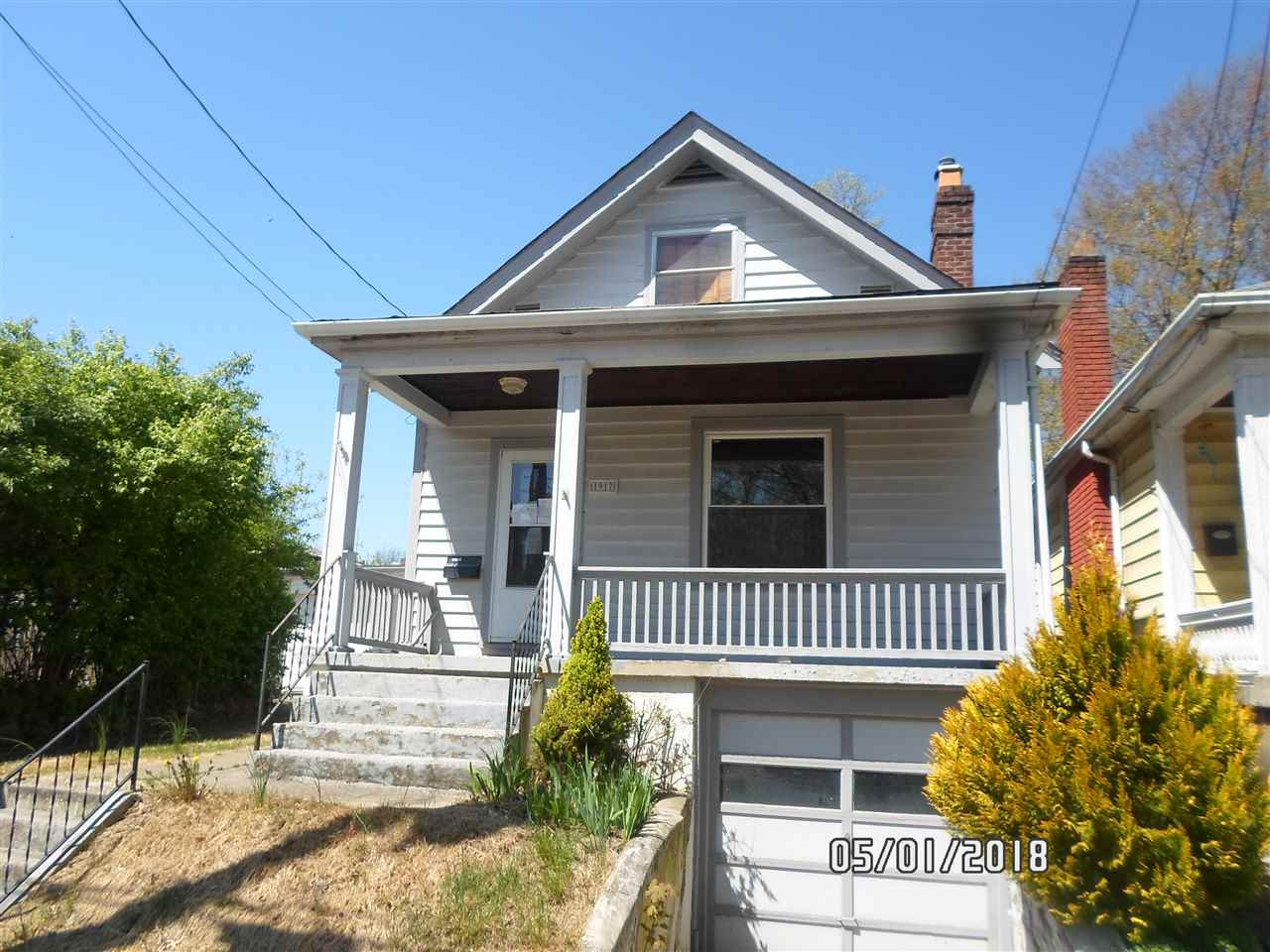Photo 1 for 1917 Glenway Ave Covington, KY 41014