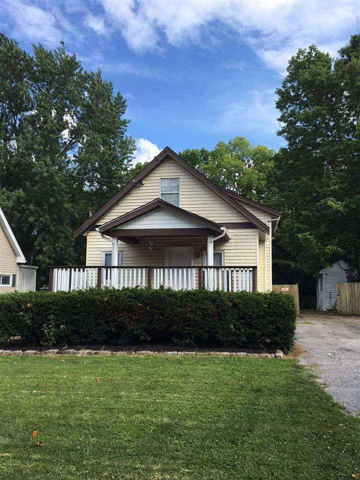 Photo 1 for 40 Ridgeway Ave Florence, KY 41042