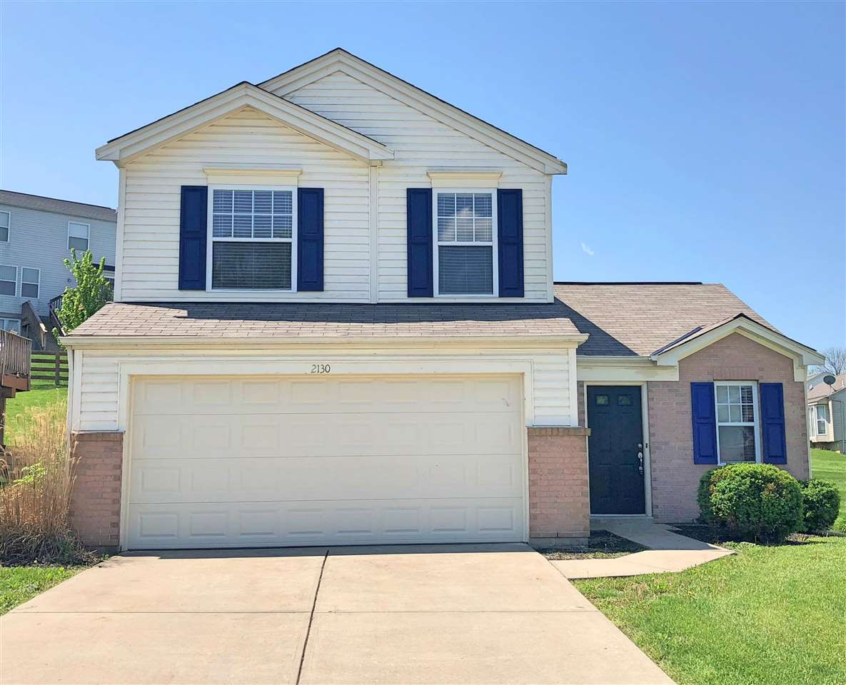 Photo 1 for 2130 Antoinette Way Union, KY 41091