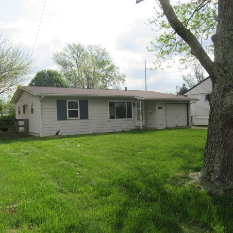 Photo 1 for 506 Kirby Ct Erlanger, KY 41018
