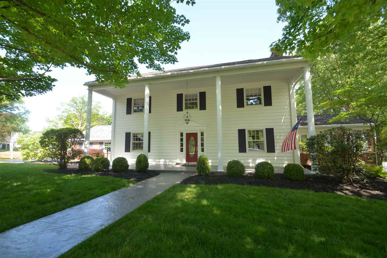55 Orchard Hill Rd