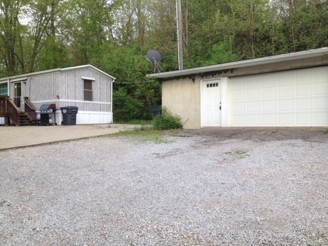 Photo 1 for 1523 Shaw Rd Independence, KY 41051