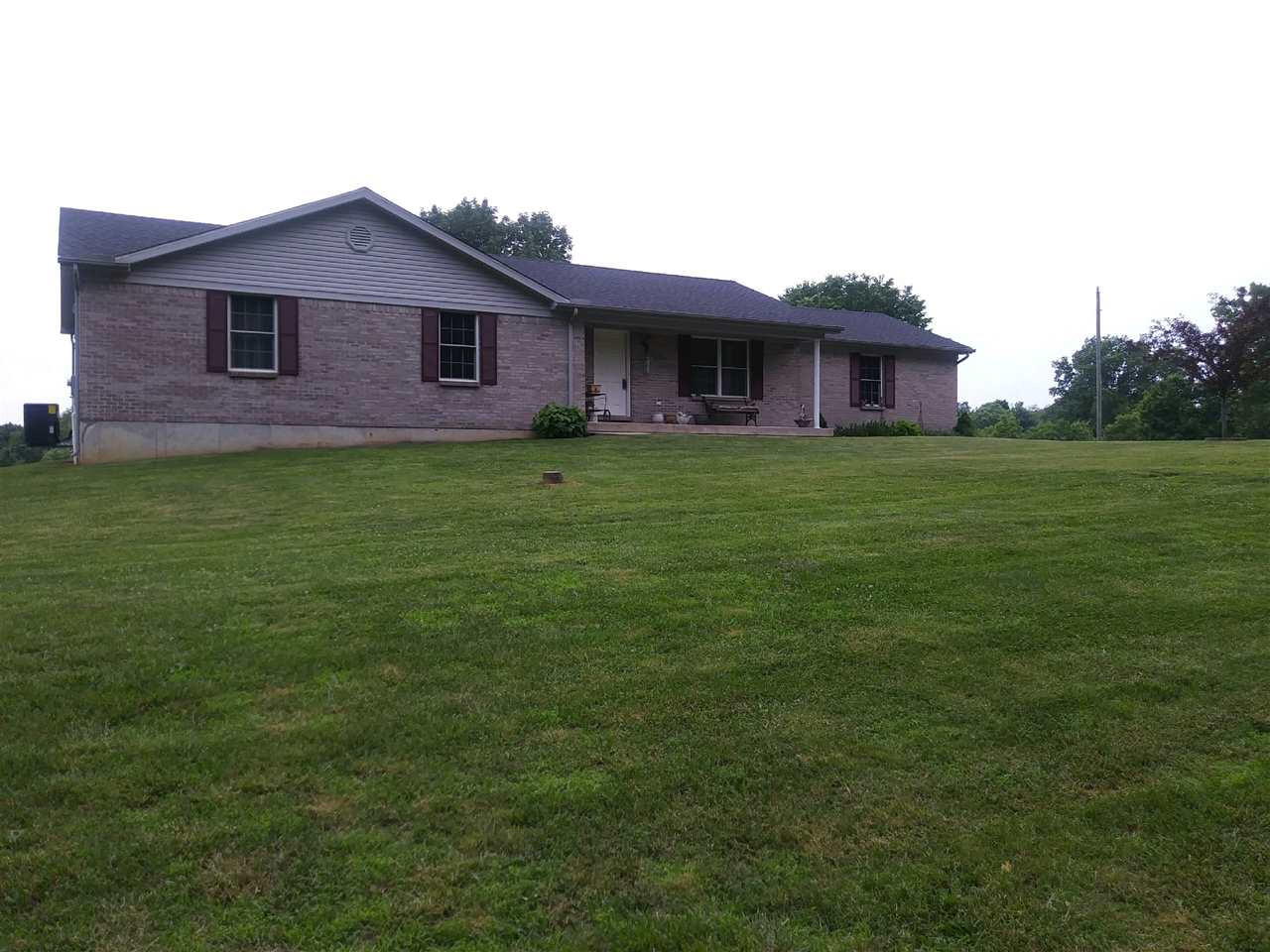 Photo 1 for 12049 Riggs Independence, KY 41051