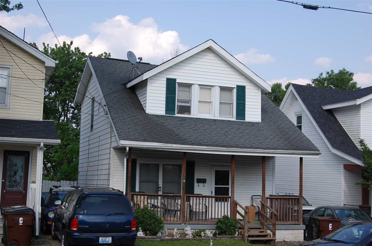 Photo 1 for 3218 Latonia Ave Latonia, KY 41015