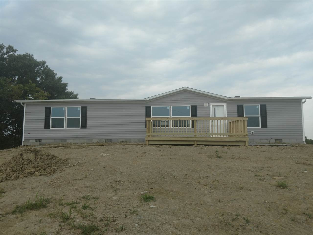 Photo 1 for 15084 W Berry, KY 41003