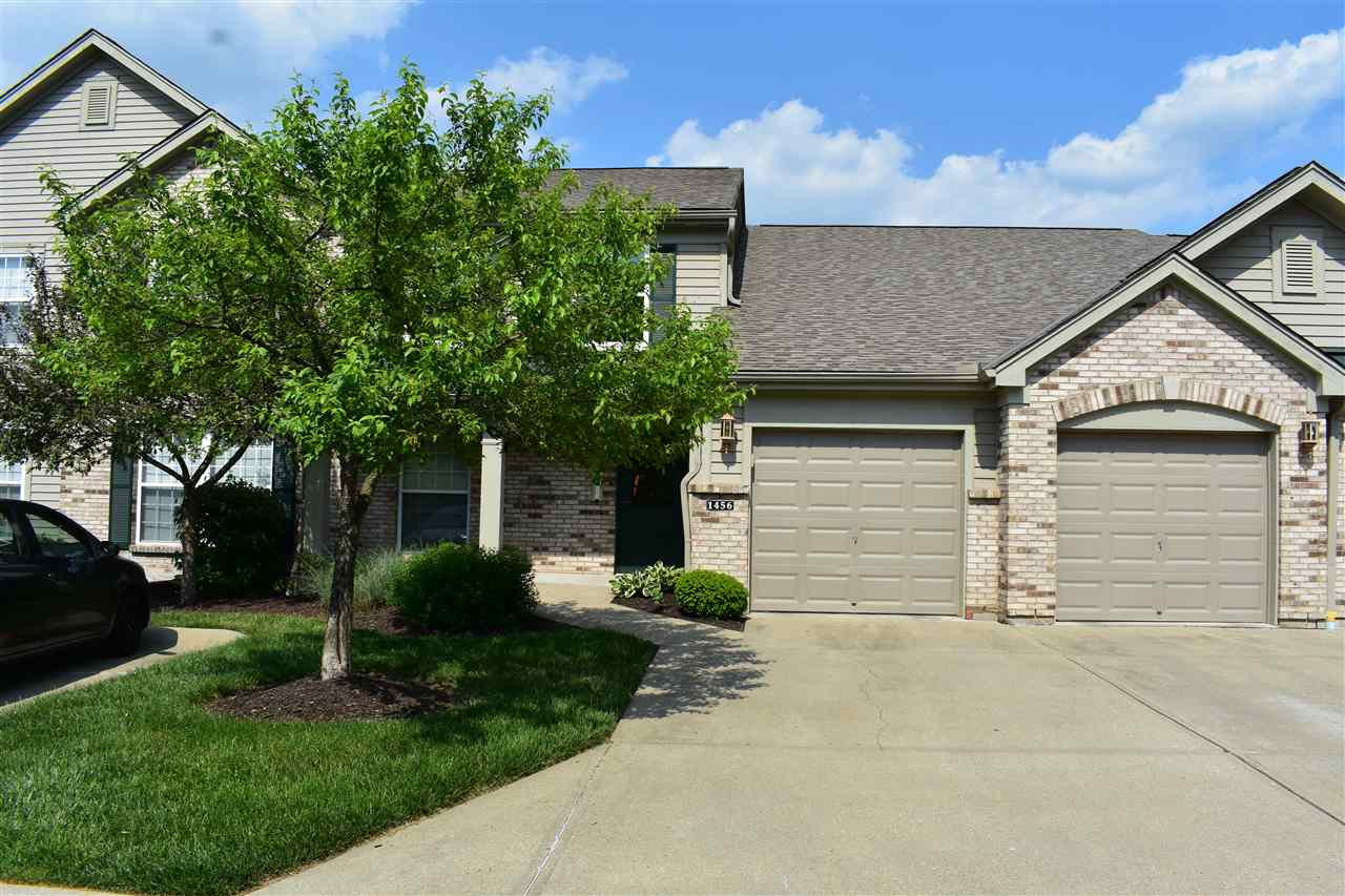 Photo 1 for 1456 Taramore Dr, #103 Florence, KY 41042