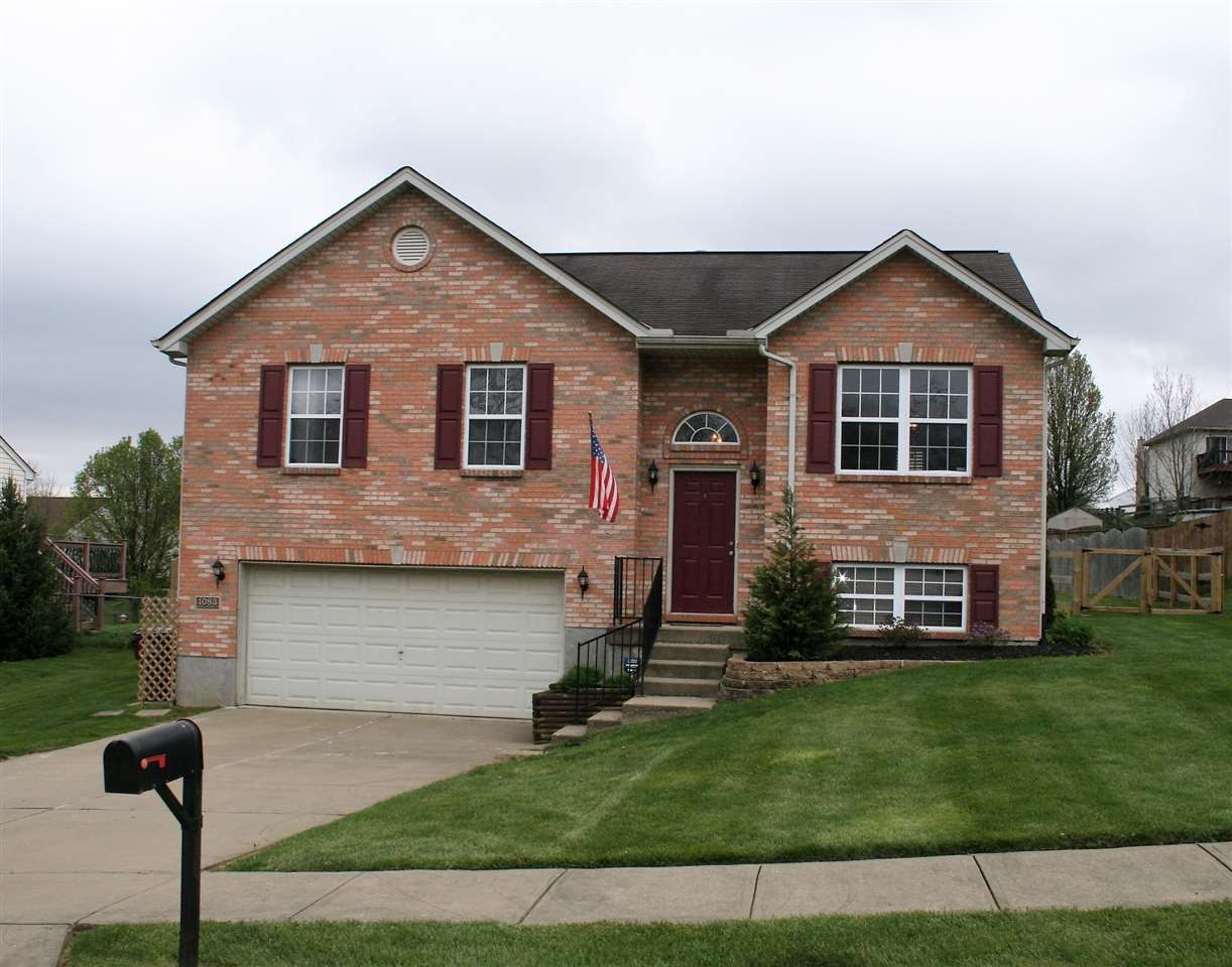 Photo 1 for 1083 Amblewood Ct Independence, KY 41051