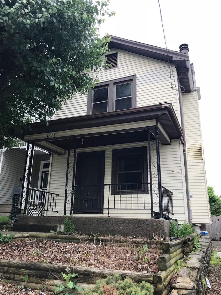 Photo 1 for 3513 Glenn Ave. Latonia, KY 41015