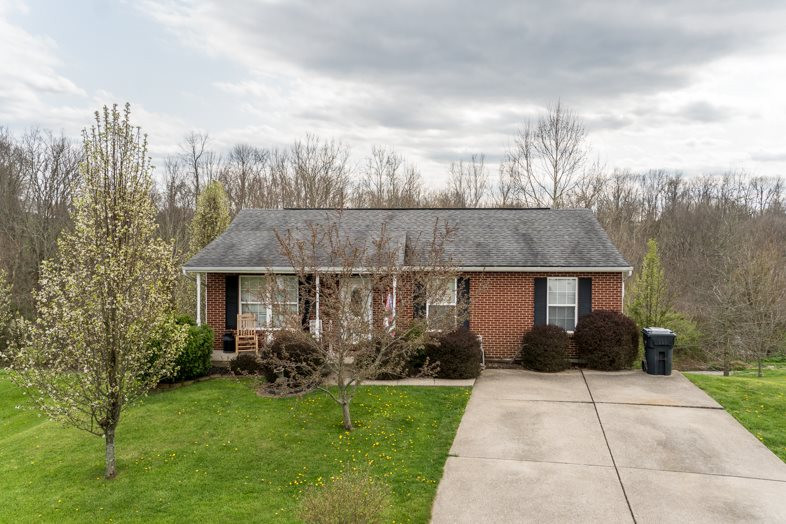 Photo 1 for 595 Spillman Drive Dry Ridge, KY 41035