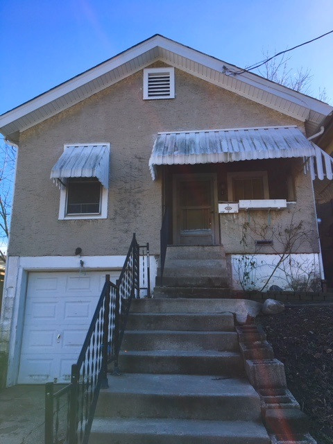 Photo 1 for 113 E 31st St Covington, KY 41015