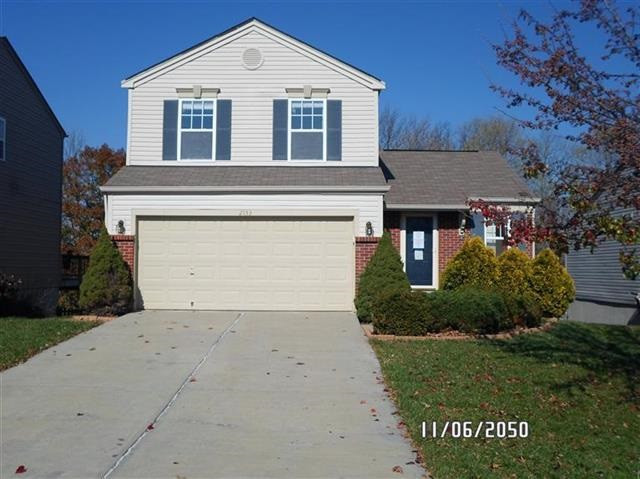 Photo 1 for 2153 Antoinette Way Union, KY 41091