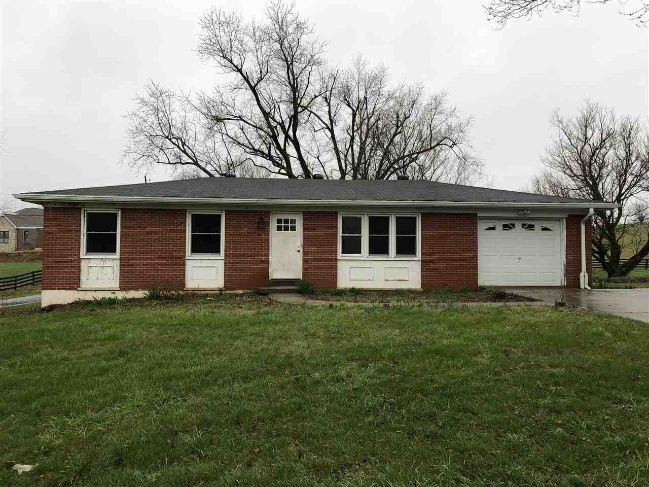 Photo 1 for 10685 Big Bone Rd Union, KY 41091