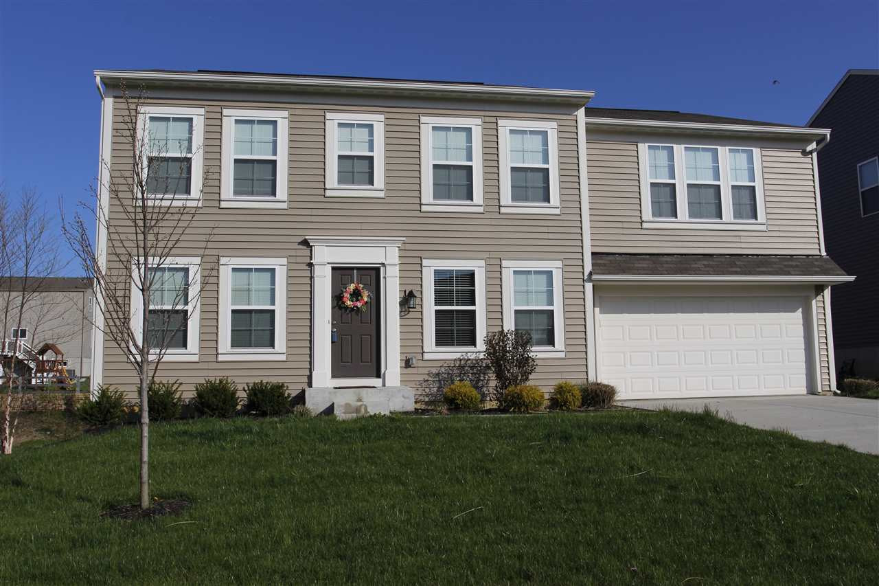 Photo 1 for 6278 Holm Oak Independence, KY 41051