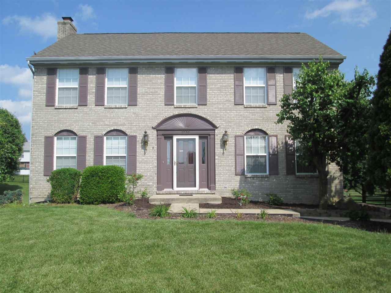 Photo 1 for 6530 Knob Ct Florence, KY 41042