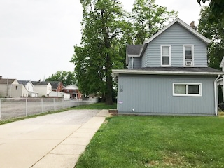 Photo 1 for 211 E Southern Ave Latonia, KY 41015