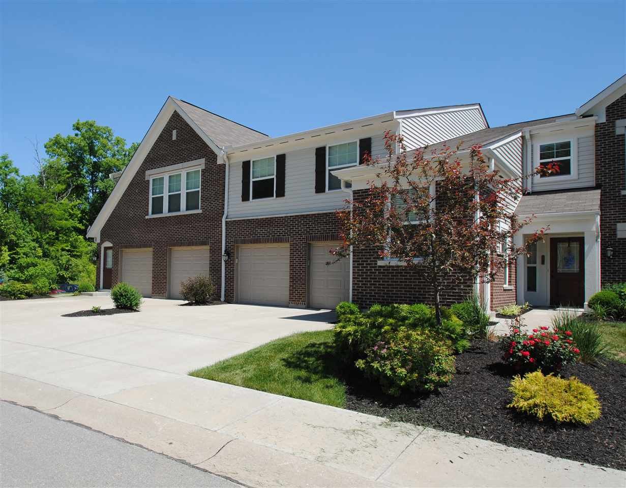 4280 Country Mill Rdg