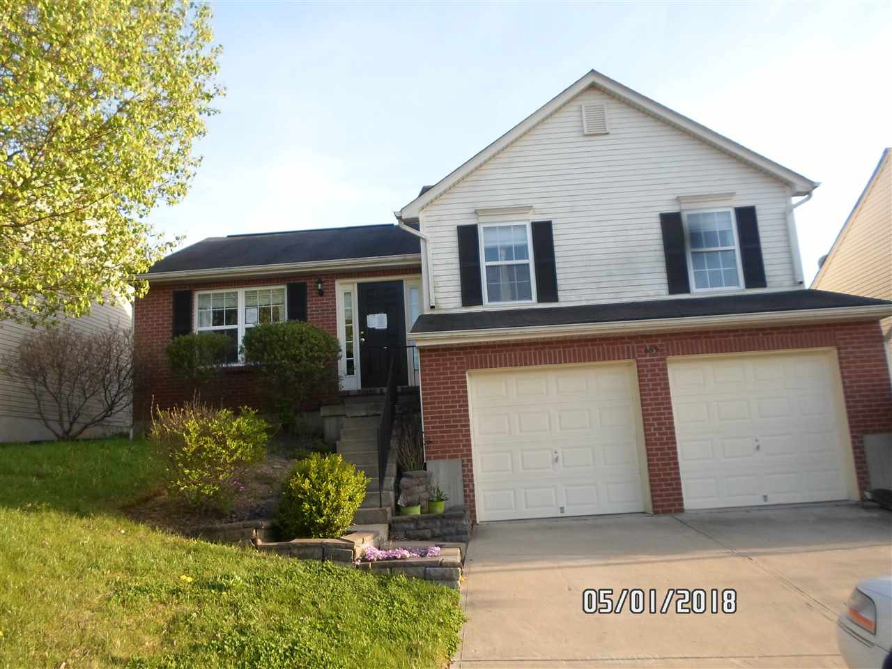 Photo 1 for 659 Lyonia Dr Independence, KY 41051