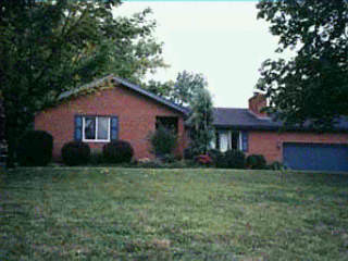 Photo 1 for 3110 Elmwood Dr Edgewood, KY 41017