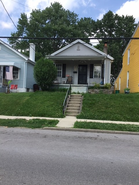 Photo 1 for 138 E 43rd Latonia, KY 41015