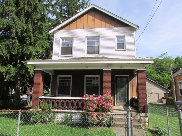 Photo 1 for 625 Highland Covington, KY 41014
