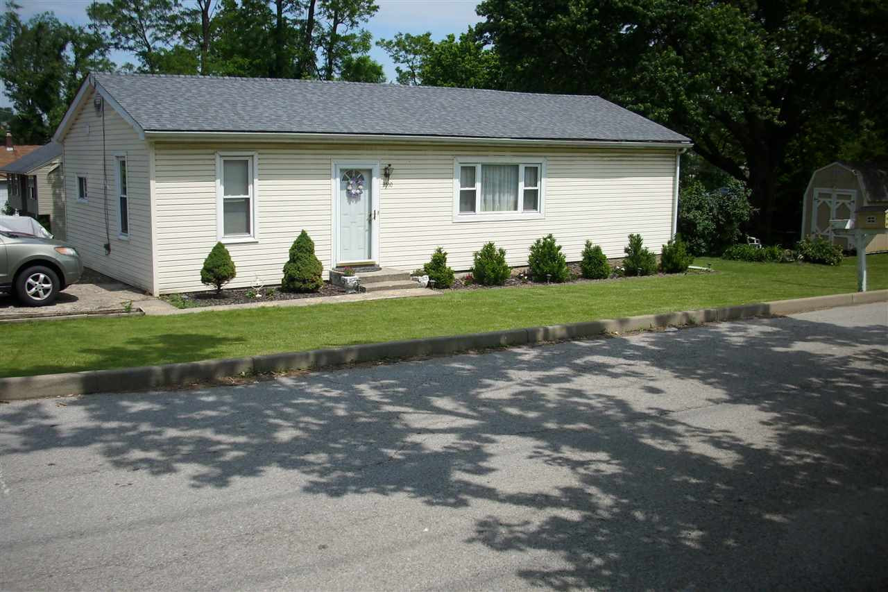 2510 High St Crescent Springs, KY