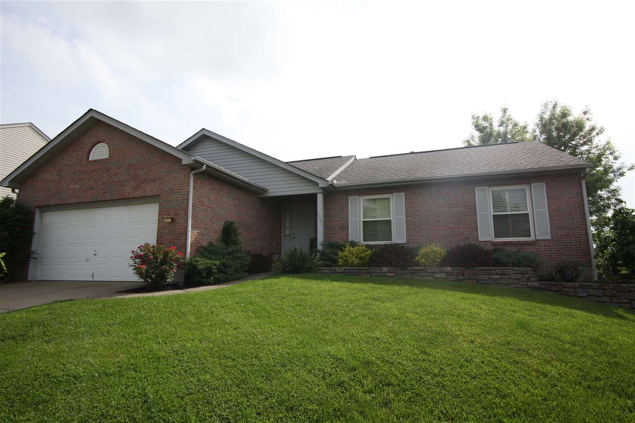 Photo 1 for 10181 Falcon Ridge Dr. Independence, KY 41051