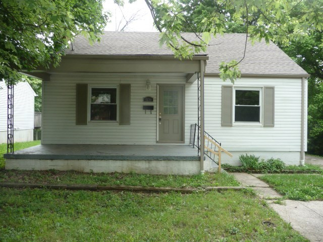 Photo 1 for 1330 Garvey Ave Elsmere, KY 41018