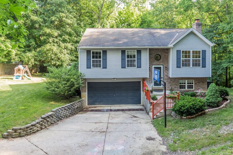 Photo 1 for 4 Flatwood Ct Alexandria, KY 41001
