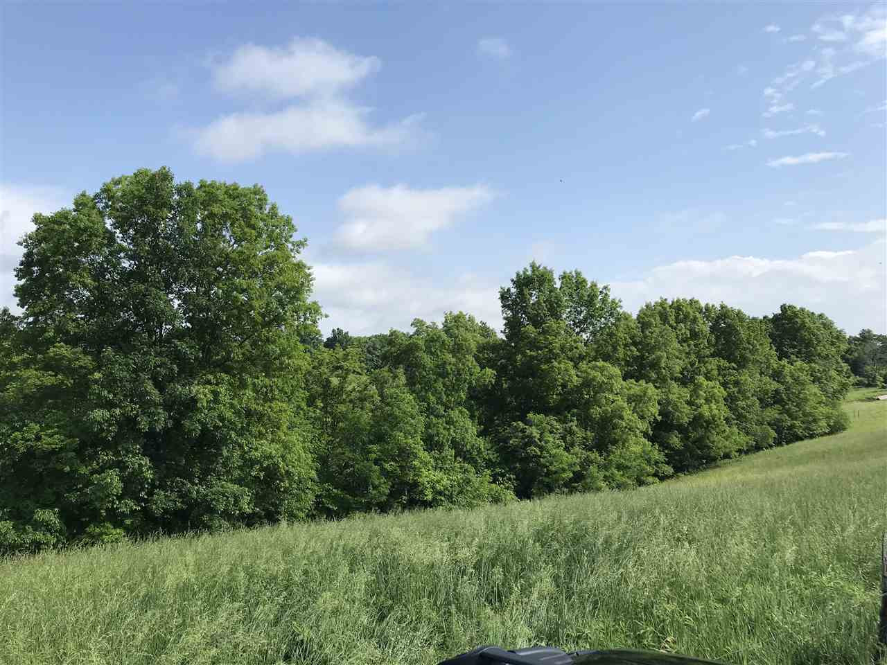 Photo 1 for 0 Clarks Creek Dry Ridge, KY 41035